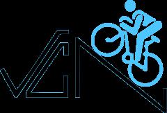 Vélo Club de Neuilly-sur-Seine